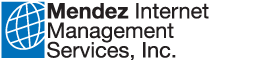 Mendez Internet Management, Inc.